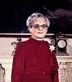 Agatha Barbara.jpg
