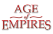 Age of Empires franchise logo.png