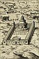 Ager puteolanus, siue, Prospectus eiusdem insigniores (1620) (14784848795).jpg