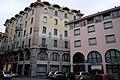 Aggregazione Rionale 1, 21100 Varese VA, Italy - panoramio (16).jpg