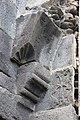Aghjots Monastery, details (174).jpg