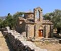 Agios Georgios Diasoritis Naxos Greece 2018080915390NX6706.jpg