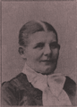 Agnes Lagerstedt.png