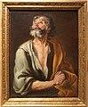 Agostino bonisoli, san pietro, 1660-1700 ca. (cremona).jpg