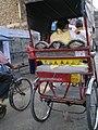 Agra 81 - taxi (28012687978).jpg