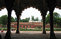 Agra Fort - views inside and outside (51).JPG
