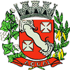 Coat of arms of Aguaí