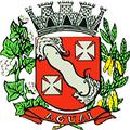 Aguai brasao.png