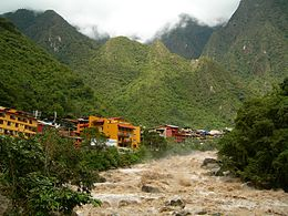 Aguas Calientes2.JPG