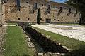 Aguilar de Campoo Santa María la Real 684.jpg
