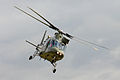 Agusta 109BA H38 (6803427441).jpg