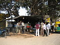 Ahmedabad2007-098.JPG