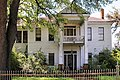 Ahrenbeck Urban Home Hempstead Texas 2018.jpg