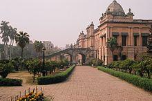 Ahsan Manzil, Dhaka (1).jpg