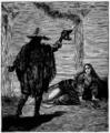 Aimard - Le Grand Chef des Aucas, 1889, illust 27.png