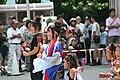 Aioi Peron Matsuri July09 158.jpg