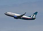 AirTran N272AT 737.JPG