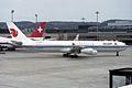 Air China Airbus A340-313 B-2387 (25841832042).jpg