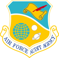 Air Force Audit Agency.png