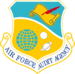 Air Force Audit Agency
