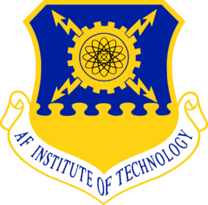 Air Force Institute of Technology - Image: Air Force Institute of Technology