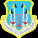 Centre de test et d'évaluation opérationnels de la Force aérienne.png