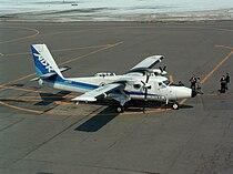 Air Hokkaido DHC-6-300 JA8799 2.JPG