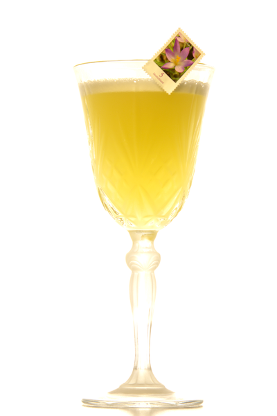 File:Air Mail Cocktail.png