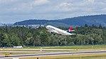 Air Serbia - Airbus A3200 - YU-APG - Zurich International Airport-5297.jpg