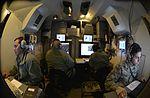 Air control technicians train during Sentry Savannah exercise 160203-F-XV621-016.jpg
