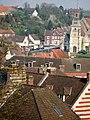 Airaines panorama (avec église St-Denis) 1.jpg