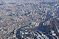 Airborne imagery Tokyo Metropolitan (4277460587).jpg