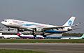 Airbus A-330 (5041654721).jpg