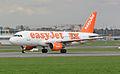 Airbus A319-111 (G-EZBG) 03.jpg