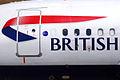 Airbus A319-131 British Airways G-EUOG (9392242985).jpg