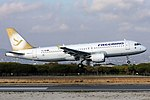 Airbus A320-214, Freebird Airlines JP7313315.jpg