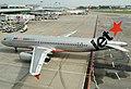 Airbus A320-232, Jetstar Airways JP7004468.jpg