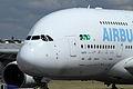 Airbus A380 04 (4825835807).jpg