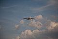 Aircraft at Nuremberg Airport (9629420549).jpg
