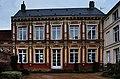 Aire-sur-la-Lys - Maison du gouverneur en2018 (2).JPG