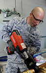 Airman selected for PA program 150421-F-DB515-007.jpg