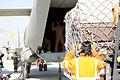 Airmen, Afghans deliver history DVIDS262922.jpg