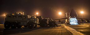 Airmen and Marines support Afghanistan retrograde 141006-F-FW757-086.jpg