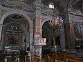Airole-chiesa ss filippo giacomo7.JPG