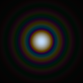 Airy disk D65.png