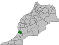 Ait Baha in Morocco.png