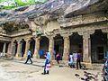 Ajanta caves Maharashtra 338.jpg