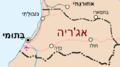 Ajara map he.png