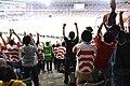 Ajinomoto Stadium 190920g.jpg