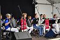 Akkordeonorchester Viva la Musica – Ochsenmarkt Wedel 04.jpg